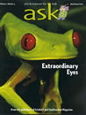 Ask (Arts and Sciences for Kids)