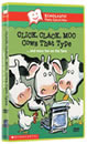 Click, Clack, Moo Cows That Type...and More Fun on the Farm