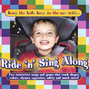 Ride 'N' Sing Along