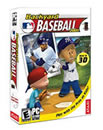 Backyard Baseball 2005 for PC