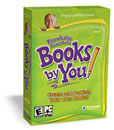 Knowledge Adventure Books by You