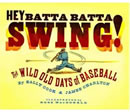 Hey Batta Batta Swing