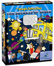 The Magic School Bus - The Secrets of Space