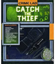 Crime Lab: Catch the Thief