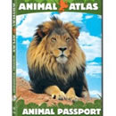 Animal Passport