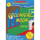 Goodnight Moon...and More Great Bedtime Stories