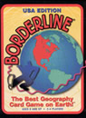 Borderline USA