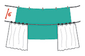 Clothesline Theater