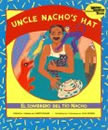 Uncle Nachos Hat