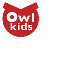 Owlkids Books, Inc.