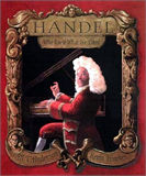 Handel: Who Knew What He Liked