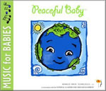 Music for Babies series,  Peaceful Baby