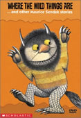 Where the Wild Things Are...and Other Maurice Sendak Stories