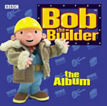 Bob The Builder / The Album