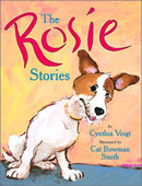 The Rosie Stories