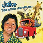 Take a Little Ride With Me ... by Jake