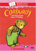 Corduroy...and More Stories About Friendship