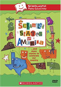 The Scrambled States of America...And More Stories to Celebrate Our Country