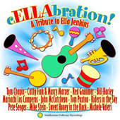 cELLAbration! A Tribute to Ella Jenkins