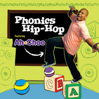 Phonics Hip-Hop featuring Ah*Choo