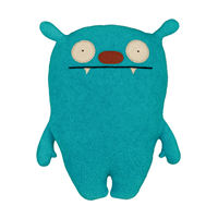 Big Toe Uglydoll