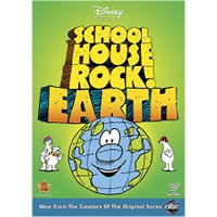 School House Rock! Earth