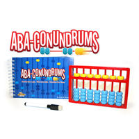 Aba-Conundrums
