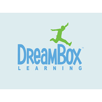 Dreambox Learning K-3 Math