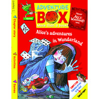 AdventureBox