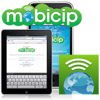Mobicip Safe Browser