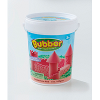 Bubber Bucket