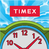 Timex Time Machines