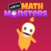 Mathmonsters Addition