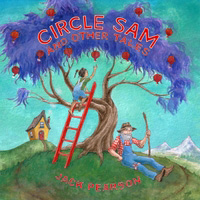 Circle Sam and Other Tales