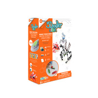 3Doodler/HEXBUG Make Your Own Micro-Robotic Creature Pen Set