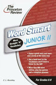 Word Smart Junior II