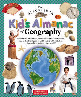 The Blackbirch Kid's Almanac of Geography
