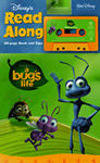 Disney's A Bug's Life Read-Along