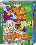 ImaginAction