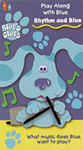 Blue's Clues: Rhythm and Blue