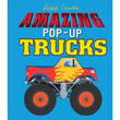 Amazing Pop-Up Trucks