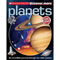 Scholastic Discover More Planets