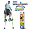 WALKAROO™ XTREME STILTS