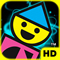 Colorforms® Revolution™ HD