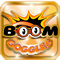 Boom Goggles Premium for Android
