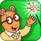 Arthur's Teacher Trouble - a Wanderful Interactive Storybook