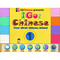 iGo Chinese: Your First Chinese Friend, Volume 1