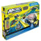 MICRO CHARGERS™ LIGHT RACERS