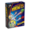 Curiosity Kits® Build Your Own Super Sonic Rockets