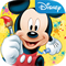 Mickey Mouse Clubhouse Paint & Play